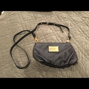 Cross body Marc by Marc Jacobs bag